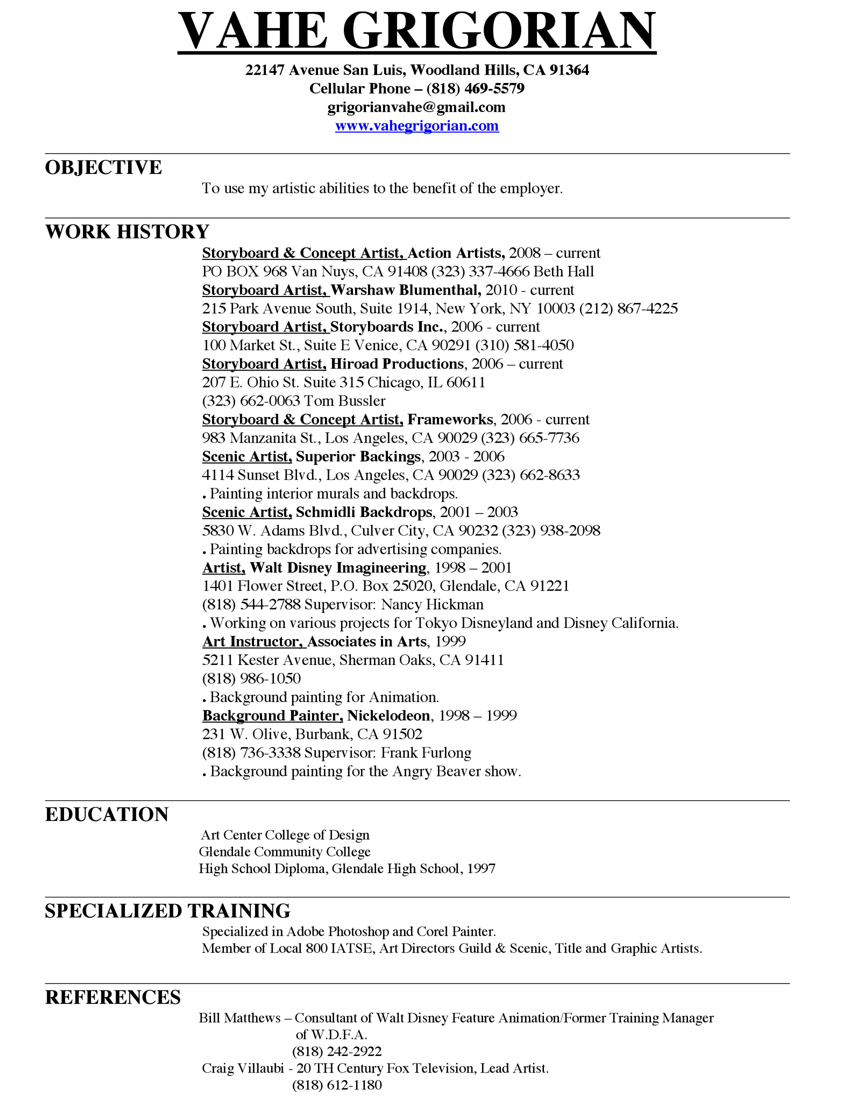 Warehouse Worker Resume Objective Warehouse Manager Responsibilities